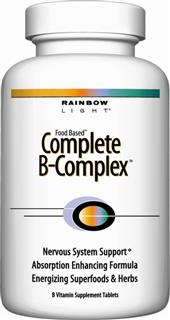 B-Complete 