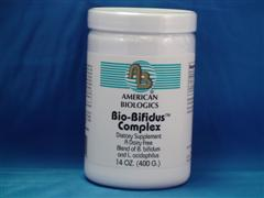 Easily digested powder actives quickly and effectively..