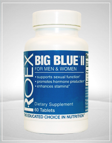 Increase libido and sexual desire, Supports the reproductive organs, Enhance blood circulation and energy.