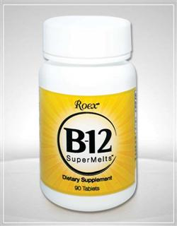 Supports healthy energy levels, Allows for a quickened absorption rate,  Methylcobalamin, Needed for healthy red blood cells.