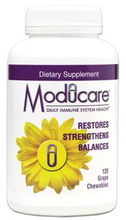 Take Moducare daily and adopt healthy lifestyle habits so you and your family can keep your immune system strong and enjoy vibrant health..