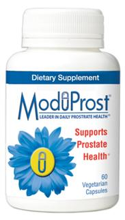 Saw palmetto, stinging nettle, lycopene and green tea all have significant prostate health benefits..