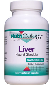 Supports the liver, a major organ of detoxification, fat digestion and absorption..