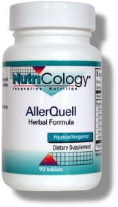 Designed to support the body in strengthening the mucosal membranes, and balancing the different aspects of metabolism..