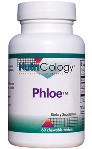 Phloe is a natural New Zealand Kiwi fruit extract that supports regularity and long term digestive health.* Phloe combines naturally occurring enzymes, prebiotics and fiber..