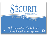 Scuril is a novel formulation designed to naturally support intestinal health..
