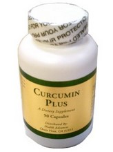 Phenocane Curcumin Plus is a proprietary Curcumin (from Turmeric Root Extract), a COX-2 inhibiting curcuminoid. It is recognized for helping to reduce inflammation and pain..