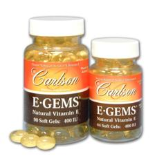 Nearly forty years have