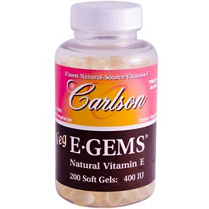 With over 50 years of of scientific research,