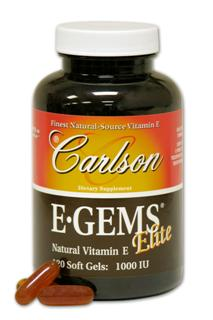 Research supports that all natural forms of vitamin E as found in foods have beneficial properties playing roles in protecting body cells from free radical damage..
