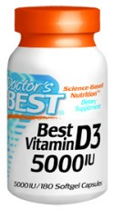 Vitamin D enhances and regulates immune function. Vitamin D supports optimal cardiovascular function. Vitamin D supports healthy bone density and structure. Vitamin D promotes healthy aging by enhancing cellular function..