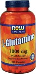 A growing body of evidence suggests that during certain stressful times, the body may require more Glutamine than it can produce.