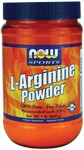 L-Arginine is a conditionally essential basic amino acid. Pharmaceutical Grade (USP)  Non GMO.