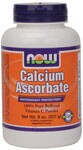 Calcium Ascorbate is an optimal nutritional supplement that combines Ascorbic Acid (Vitamin C) with Calcium Carbonate.  By combining these two dietary ingredients, we have created a buffered source of Vitamin C that will not contribute to gastric irritation in sensitive persons. .