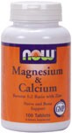 This reverse ratio formula is designed to provide higher levels of Magnesium for those who desire the nerve, muscle and bone supporting effects of this essential mineral.  Zinc and Magnesium are involved in hundreds of enzyme systems in the body.*.