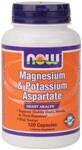 This special formula is comprised of Magnesium and Potassium complexes formed from L-Aspartic Acid. Chelates of these elements have been formulated with Taurine to help support healthy heart, muscle and nerve functions. Taurine is an amino acid which can function as a neurotransmitter and neuromodulator.* It serves as a potent synergist to these important minerals..
