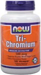 Chromium is an essential trace mineral that works with insulin to support healthy blood glucose levels already within the normal range and plays an important role in the proper utilization of protein, fat and carbohydrates. Cinnamon has been used throughout history by herbalists to promote healthy digestion and metabolism..