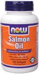 Clinical studies have shown that Omega-3 fatty acids can support healthy circulatory systems..