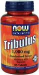 Tribulus helps to support healthy hormone production and male reproductive health..