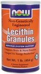 Lecithin is a naturally occurring compound found in all cells in nature, plant and animal. It plays a major role in almost all biological processes - including nerve transmission, breathing and energy production. Our brain is approximately 30% Lecithin. The insulating myelin sheaths that protect the brain, spine and thousands of miles of nerves in in your body are almost two-thirds Lecithin. Lecithin is composed of many different components, including Choline, Inositol, Linoleic Acid, Phosphatidylserine, beneficial fatty acids and triglycerides..
