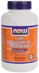 Dr. Verghese recommends Liver Detoxifier & Regenerator formula for frequent travellers who want to support their liver health while travelling abroad..