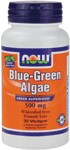 Blue-Green Algae (Aphanizomenon flos-aquae) is a unique superfood harvested from the pristine Upper Klamath Lake in the Oregon Cascades. This nutrient-dense, freeze-dried, whole food concentrate contains a full spectrum of easily digestible minerals. Read FAQ's.