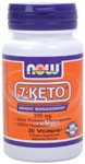 7-KETO has been patented for its ability to safely promote thermogenesis as well as for the maintenance of healthy body weight..