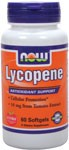 Lycopene works through a number of mechanisms to support cardiovascular health and immune function..