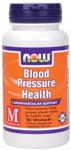 Scientific studies have shown that the proprietary GSE found in NOW Blood Pressure Health, MegaNatural-BP contains flavonoids that can support healthy arterial function already within the healthy range through a number of mechanisms..
