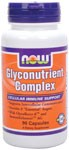 Cellular Immune Support  Supports Intercellular Communication  Provides 8 'Essential' Sugars  With Glyconutrient Blend..