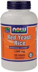 Red Yeast Rice is a unique natural product native to China thats been used in Asian traditional medical systems since approximately 800 A.D..