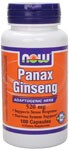 The Panax Ginseng Roots and root hairs used in this product have been specially selected for their high concentration of ginsenosides, the most active constituent in ginseng. The typical ginsenoside content of this product is 5% minimum.    Ginseng and Ginsenosides  Related Products  .