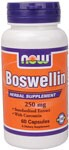Boswellin  is a standardized herbal extract containing 65% Boswellic acids, the active constituents of the herb Boswellia serrata. It is naturally produced in India from the gum resins of the Boswellia serrata tree. Related Products    .