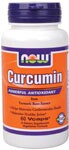Curcumin is the major component of Turmeric (Curcuma longa L.) and extensive scientific research on Curcumin has demonstrated its potent antioxidant properties. Through its antioxidant mechanisms, Curcumin supports colon health, exerts neuroprotective activity and helps maintain a healthy cardiovascular system.*.