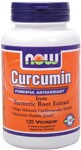 Powerful Antioxidant  from Turmeric Root Extract  Helps Maintain Cardiovascular Health  Maintains Healthy Joints*  Vegetarian Formula Curcumin is the major component of Turmeric (Curcuma longa L.) and extensive scientific research on Curcumin has demonstrated its potent antioxidant properties. Through its antioxidant mechanisms, Curcumin supports colon health, exerts neuroprotective activity and helps maintain a healthy cardiovascular system.*.