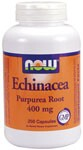 Echinacea (purple coneflower) is a native American herb that was once widely used by the Plains Indians and is now used by millions of consumers worldwide.    Echinacea Species and Their Active Ingredients    Related Products.