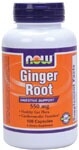 Digestive Support  Healthy Gut Flora  Cardiovascular Function* Ginger Root (Zingiber officinale) has been used since antiquity to support digestive function and Ginger's historical applicatioins have been confirmed by modern research.  Scientific studies have demonstrated that Ginger helps to maintain healthy gut flora, aids in the digestion of dietary fats, and can calm and soothe the digestive tract.  In addition, Ginger contains a number of constituents that are known to support healthy cardiovascular function and encourage balanced immune responses.*.