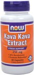 Stress Support  30% Kavalactones  Promotes Relaxation* Cant sleep? Need to relax? Stressed out? And you havent tried Kava yet? Since its introduction, users have raved over this popular herb, and its ability to encourage a natural state of relaxation. It gets its power from high concentrations of kavalactones present in the plants thick roots.  And while its always wise to consult a physician before use, Kava appears to be safe when taken as recommended.*  .