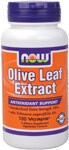 Olive Leaf Extract is a natural botanical product that has been a subject of study since the early 1800's. This specific extract of olive leaves (Olea europea) is manufactured under strict quality control conditions.   Echinacea Species and Their Active Ingredients    More about Immune System Support Products from Your Health Professor     .