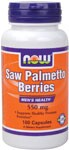 Men's Health  Supports Healthy Prostate Function* Saw Palmetto (Serenoa repens) is a low-growing palm tree native to the southeastern United States. Saw Palmetto contains a number of beneficial compounds, including flavonoids, sterols and fatty acids that may support prostate health.  Product FAQ's.