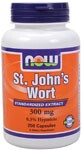 Mood imbalances, even in the most modest sense, can keep us from functioning at our best.St. Johns Wort, a perennial extract that blooms from June to September has been shown to help supporta positive, balanced mood state.