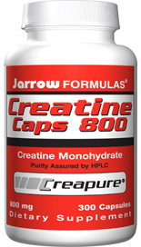 Creatine Phosphate maximizes physical performance and reduces exercise fatigue by absorbing hydrogen ions released by muscles in the form of lactic acid.*.
