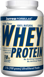 100% natural protein concentrate of whey and is ultrafiltered to be low in fat, lactose and carbohydrates. WHEY PROTEIN is a rich source of glutamine-rich proteins..