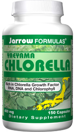 Yaeyama Chlorella is grown in the environmentally pristine coral reef region of Japans Ishigaki Island using mountain spring water, tropical sunshine and food grade nutrients. .