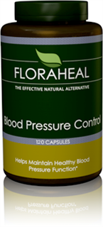 Blood Pressure Formula is an all-natural formula that may help support optimum blood pressure. Natural supplements have shown positive effects in the treatment and control of high blood pressure..