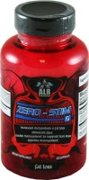 Zero-Stim is the highest standard by which all other stimulant free adipose inhibition and oxidation products should be measured by..