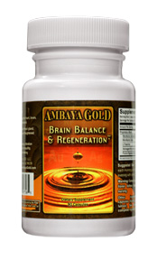 Brain Balance & Regeneration can smooth your moods and reduce effects of mental and emotional distress.