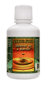Dentist in a Bottle is a unique and powerful formula for dental / orthodontic care while also being a very powerful anti-microbial. It helps protect and maintain your oral health while keeping your breath fresh, gums healthy, and teeth strong..