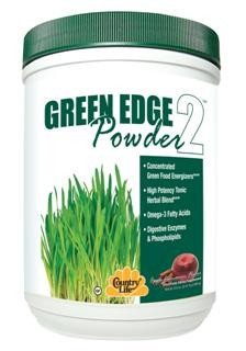 A comprehensive, Phytonutrient-dense energy drink. A powerful blend of green foods, botanical extracts, and lean bioavailable protein with synergists for digestion..