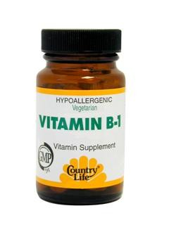 The B-Vitamins, a water soluble group, combine to form the B complexes which are essential for a variety of biochemical reactions. They play an important role in the metabolic utilization of fats, carbohydrates and protein and are vital to the health of the nervous system. They are also essential for healthy skin, hair and eyes..